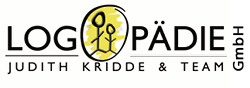Logoteam Bielefeld Logopädie Judith Kridde